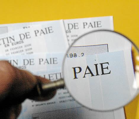 Le Scrabble - Page 40 83285_paie3-jdn01