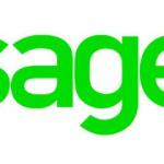 Sage Online Paie