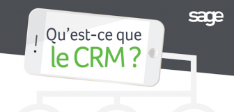 AFTER WORK – CRM