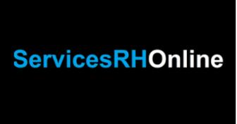 Partenariat ServicesRHOnline – SETG