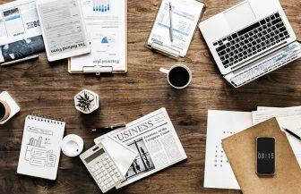 Comment bien choisir sa solution de Gestion Commerciale ?