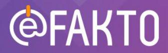 Optimisez votre comptabilité fournisseurs avec e-FAKTO