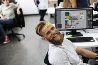 Perfectionnez-vous sur Sage 100Cloud Compta/Gestion Commerciale