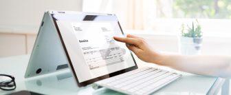 Web Séminaire : Logiciel SAGE Recouvrement Créances