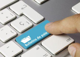 Mettez à disposition vos fiches de paie en ligne et digitalisez l'ensemble de vos documents RH !